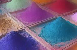 краски-1